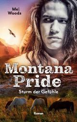 Cover-Bild Montana Pride