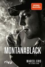 Cover-Bild MontanaBlack
