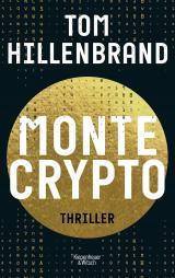 Cover-Bild Montecrypto