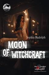 Cover-Bild Moon of Witchcraft