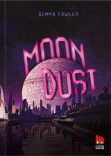 Cover-Bild Moondust