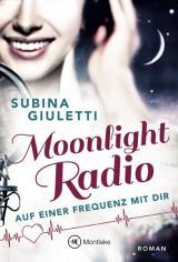 Cover-Bild Moonlight Radio