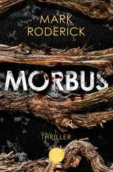 Cover-Bild Morbus