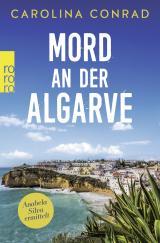Cover-Bild Mord an der Algarve