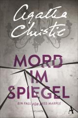 Cover-Bild Mord im Spiegel