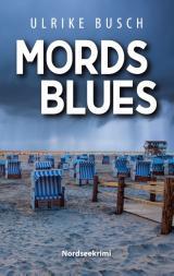 Cover-Bild Mordsblues