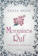 Cover-Bild Morgaines Ruf
