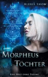 Cover-Bild Morpheus Töchter