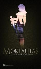 Cover-Bild Mortalitas