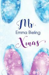 Cover-Bild Mr. Xmas