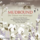 Cover-Bild Mudbound – Die Tränen von Mississippi