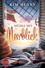 Cover-Bild Mühle mit Meerblick