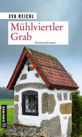 Cover-Bild Mühlviertler Grab