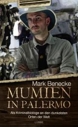 Cover-Bild Mumien in Palermo