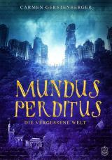 Cover-Bild Mundus Perditus