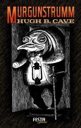 Cover-Bild Murgunstrumm