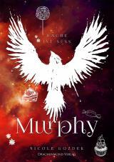 Cover-Bild Murphy