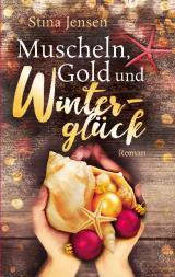 Cover-Bild Muscheln, Gold und Winterglück