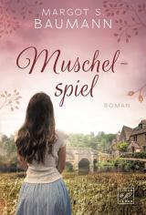 Cover-Bild Muschelspiel