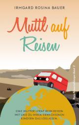 Cover-Bild Muttl auf Reisen
