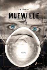 Cover-Bild Mutwille
