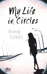 Cover-Bild My Life in Circles