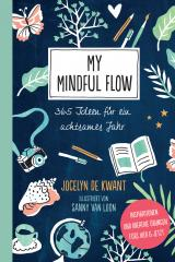 Cover-Bild My Mindful Flow