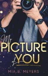 Cover-Bild My Picture of You