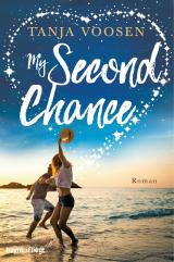 Cover-Bild My Second Chance