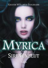 Cover-Bild Myrica