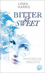 Cover-Bild Mystische Mächte
