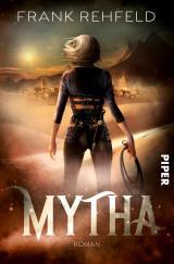 Cover-Bild Mytha