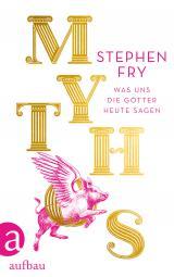 Cover-Bild Mythos