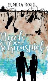 Cover-Bild Nach dem Schauspiel