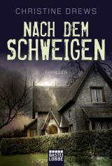 Cover-Bild Nach dem Schweigen