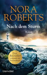 Cover-Bild Nach dem Sturm
