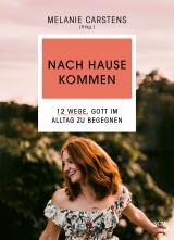 Cover-Bild Nach Hause kommen