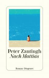 Cover-Bild Nach Mattias