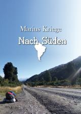 Cover-Bild Nach Süden