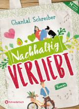 Cover-Bild Nachhaltig verliebt