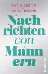 Cover-Bild Nachrichten von Männern