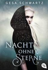 Cover-Bild Nacht ohne Sterne