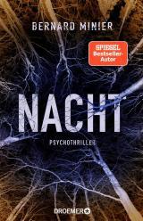 Cover-Bild Nacht