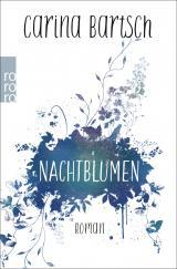 Cover-Bild Nachtblumen