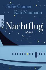Cover-Bild Nachtflug
