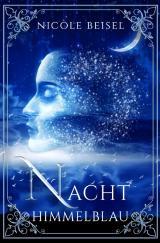 Cover-Bild Nachthimmelblau