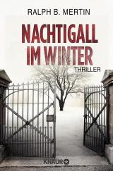 Cover-Bild Nachtigall im Winter