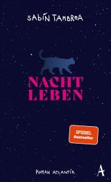 Cover-Bild Nachtleben