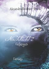 Cover-Bild Nachtlicht