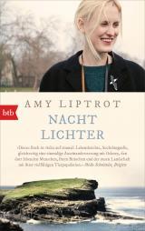 Cover-Bild Nachtlichter